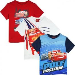 Тениски Макуин