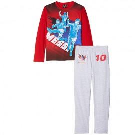 Пижама Лионел Меси