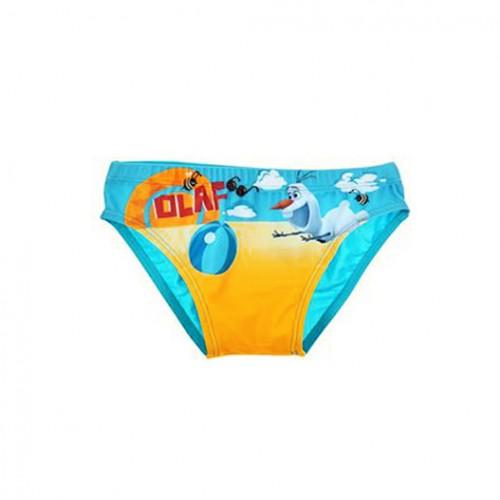Плувки Олаф
