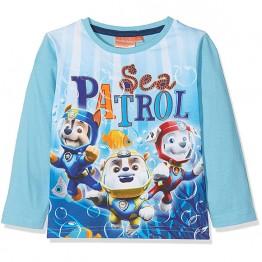 Блуза Paw Patrol