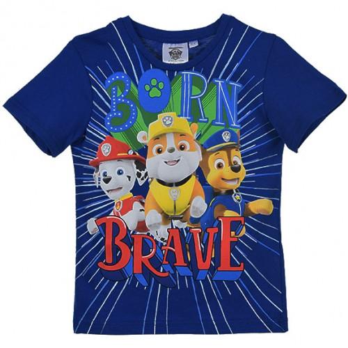 Тениски Пес Патрул 2