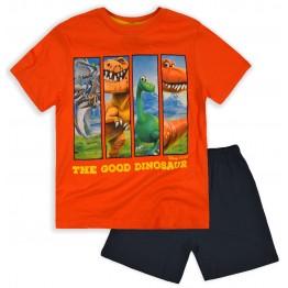 Пижама Good Dinosaur