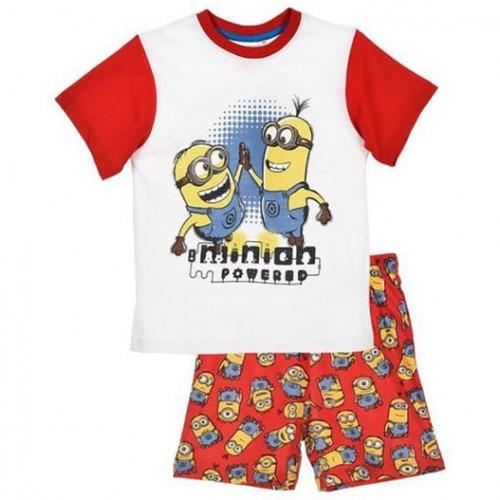 Пижама Minions