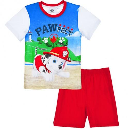 Пижами Paw Patrol