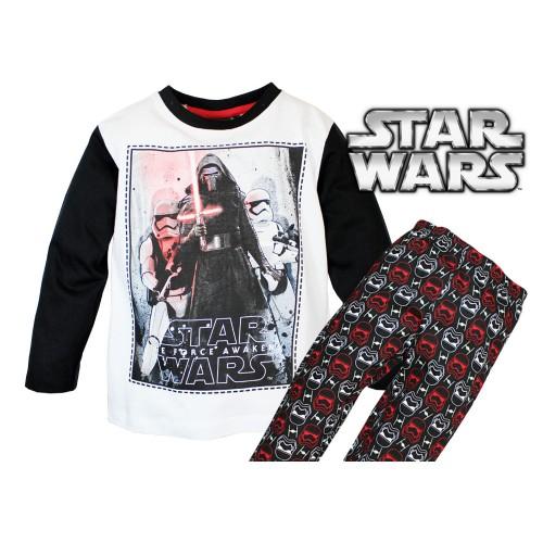 Пижама Star Wars