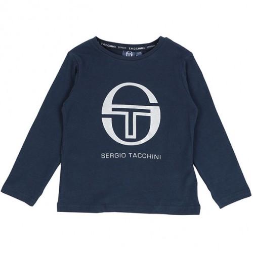 Блузи Sergio Tacchini