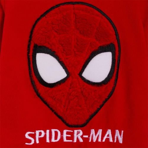Пижама 3D Spiderman