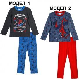 Пижама Spiderman