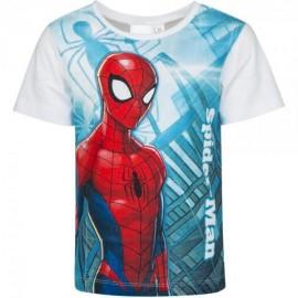 Тениски Spiderman