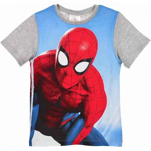 Тениска Spiderman