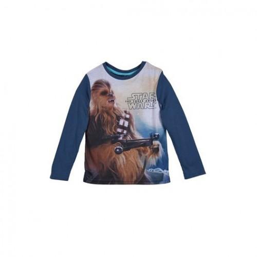 Блуза Star Wars