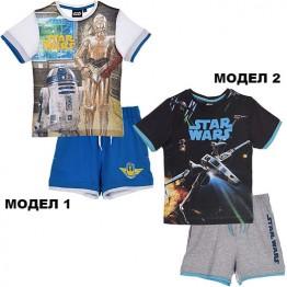 Комплект Star Wars 2