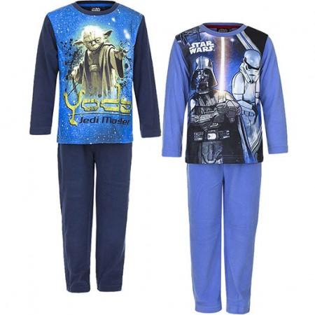 Пижама Star Wars 2