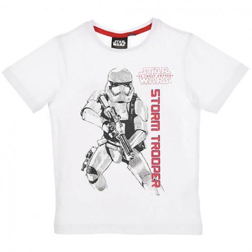 Тениски Star Wars