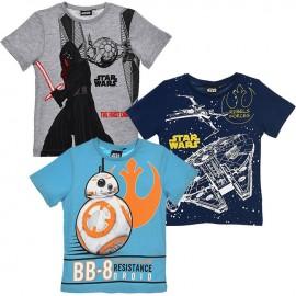 Тениска Star Wars