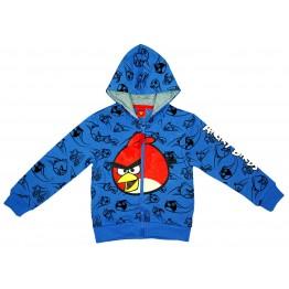 Суитчър Angry Birds