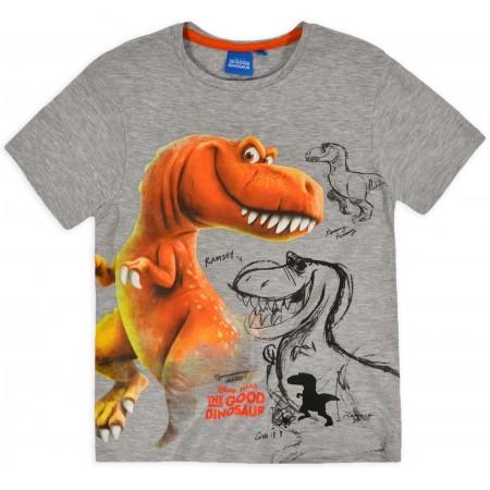 Тениска Good Dinosaur 3