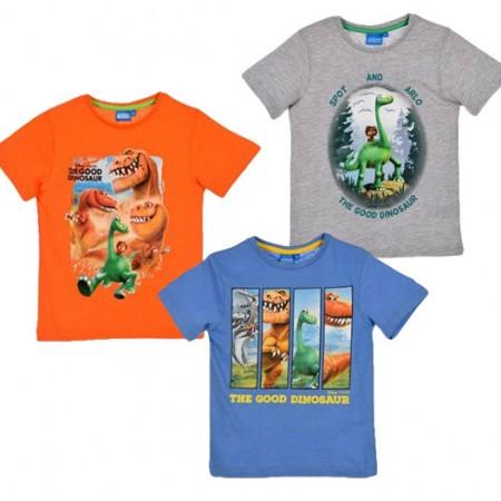 Тениска Good Dinosaur 2