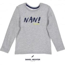 Блуза Daniel Hechter