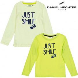 Блуза Smile