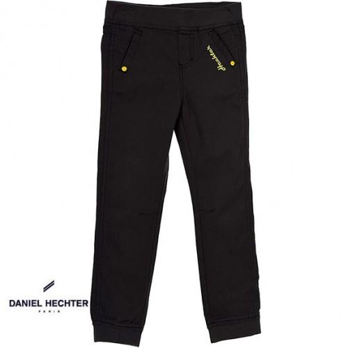 Панталон Daniel Hechter