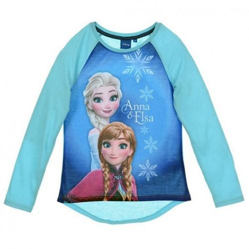 Блуза Frozen 2