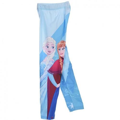 Комплект Frozen 5