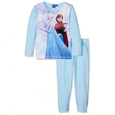 Пижама Frozen 2