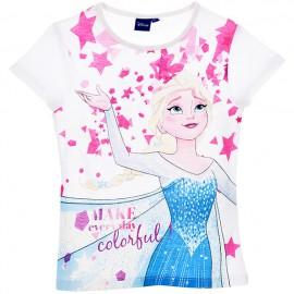 Блуза Frozen