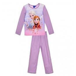 Пижама Frozen