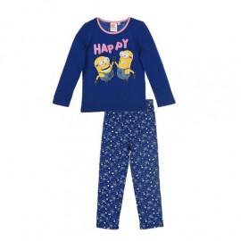 Пижамка Minions
