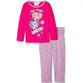 Пижама Скай