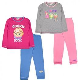 Пижама Shopkins