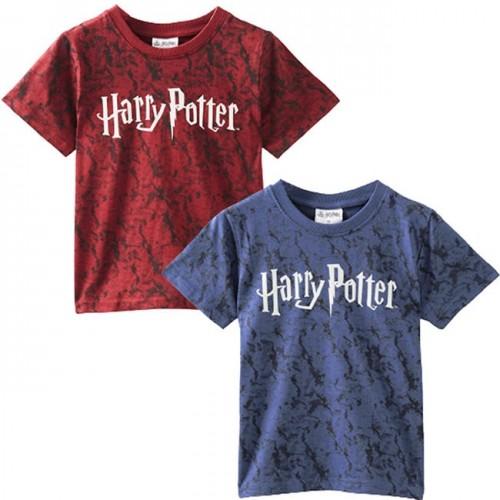Тениски Harry Potter