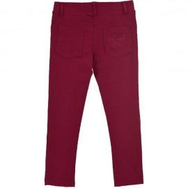 Панталони Naff Naff