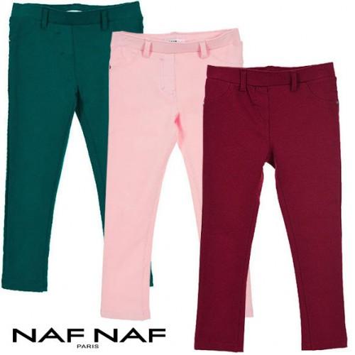 Панталони Naf Naf