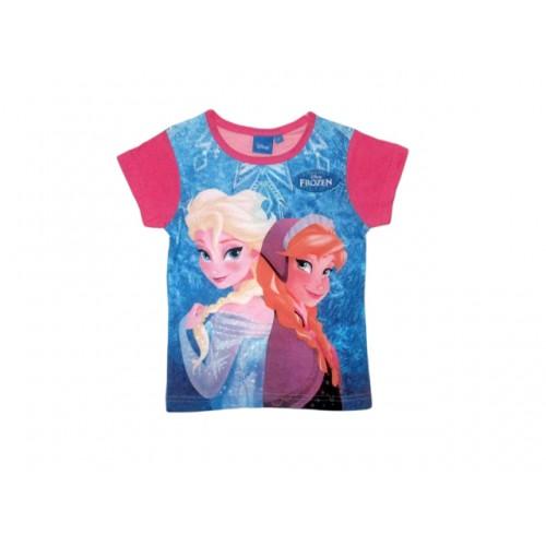 Блуза с Елза и Ана