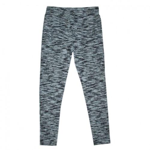 Клин-панталон