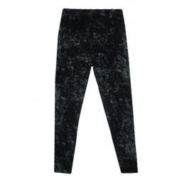 Панталон тип клин