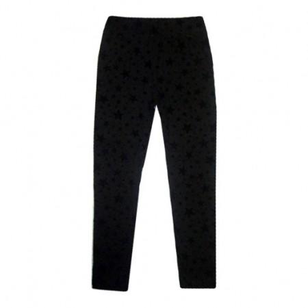 Клин-панталон Звезди