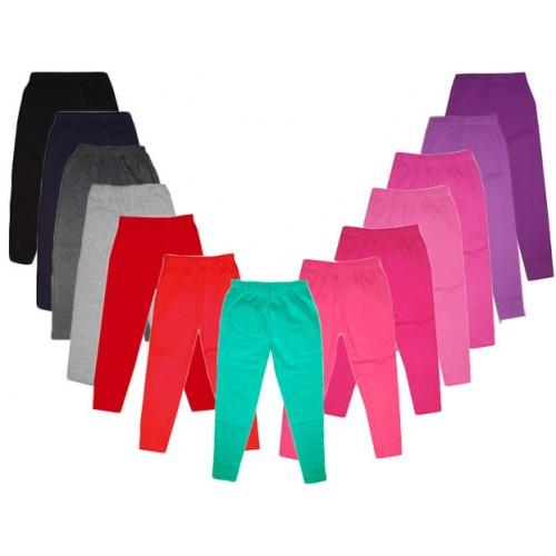 Ватирани дълги клинове в 13 цвята