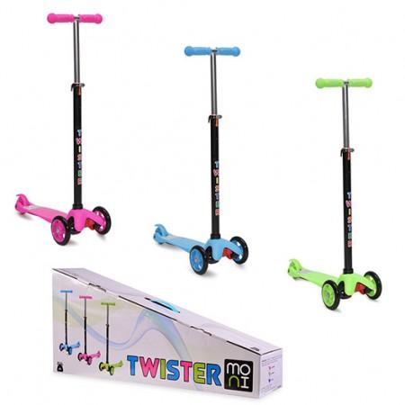 Тротинетка Twister