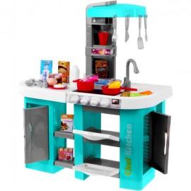 Широка детска кухня