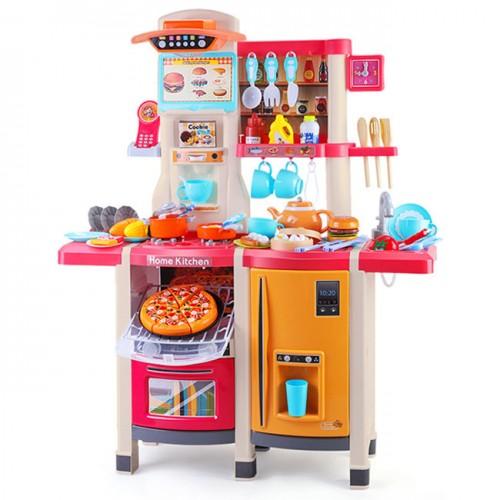 Мултифункционална детска кухня 100см.