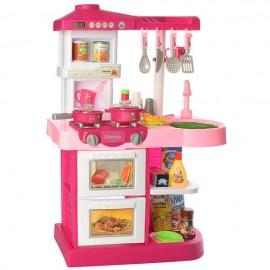 Голяма детска кухня