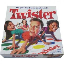 Туистър - занимателна детска игра