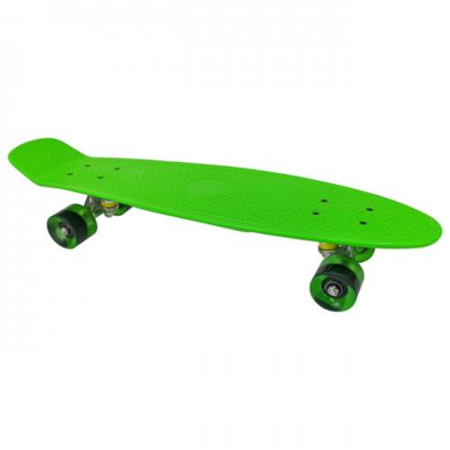 Скейтборд пениборд 68 см.