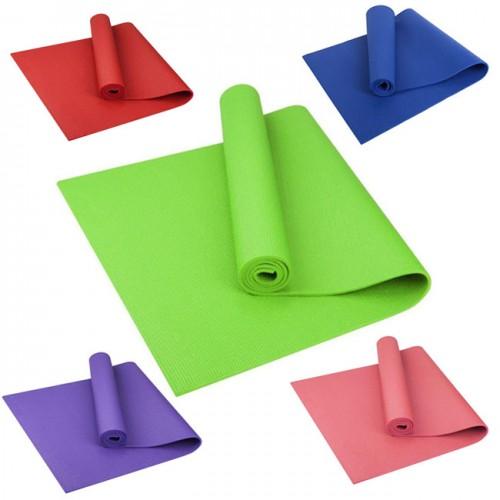 Постелки за йога