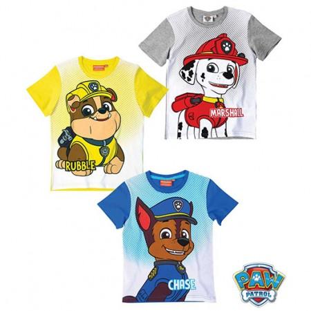 Тениски Пес Патрул - 2