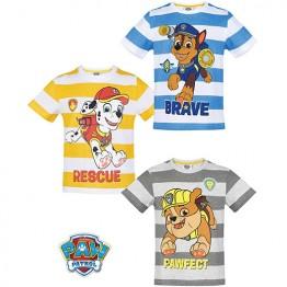 Тениски с Пес Патрул